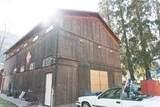 13808 Pollard Drive - Photo 31