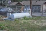 13808 Pollard Drive - Photo 48