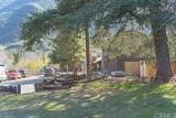 13808 Pollard Drive - Photo 53