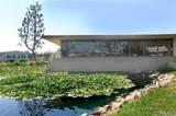 16951 Lake Pleasant Lane - Photo 27