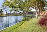 16951 Lake Pleasant Lane - Photo 29