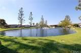 16951 Lake Pleasant Lane - Photo 30