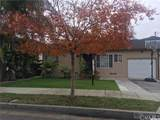 2616 Piedmont Avenue - Photo 1