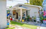 4968 Ferndale Street - Photo 2
