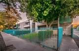 8847 Willis Avenue - Photo 1