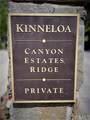 2230 Kinneloa Canyon Road - Photo 49