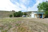 6625 Aspen Hills Drive - Photo 16