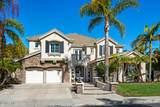2523 Montecito Avenue - Photo 1