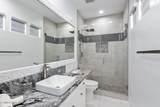 2523 Montecito Avenue - Photo 36