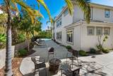 2523 Montecito Avenue - Photo 44