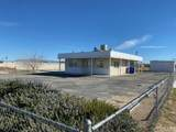 15109 Anacapa Road - Photo 1