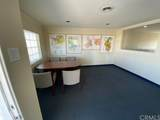 15109 Anacapa Road - Photo 4