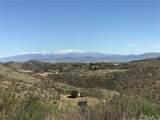 0 Barranca Rd - Photo 2