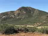 0 Barranca Rd - Photo 6