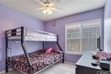5610 Sexton Lane - Photo 21