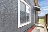 5610 Sexton Lane - Photo 5