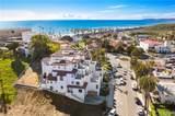 1633 Calle Las Bolas - Photo 64