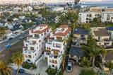 1633 Calle Las Bolas - Photo 69