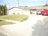 640 Valencia Street - Photo 17