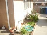 640 Valencia Street - Photo 9