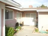 640 Valencia Street - Photo 10