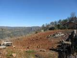 345 Valley View Drive - Photo 29