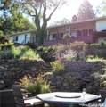 345 Valley View Drive - Photo 40