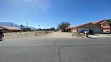 13825 Sarita Drive - Photo 1