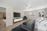 42383 Wyandotte Street - Photo 11