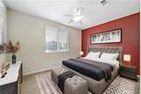 42383 Wyandotte Street - Photo 3