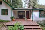 190 Wildrose Terrace - Photo 30