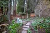 190 Wildrose Terrace - Photo 36
