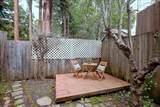 190 Wildrose Terrace - Photo 37