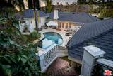 3261 Laurel Canyon Boulevard - Photo 1