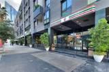 1234 Wilshire Boulevard - Photo 2