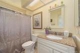 822 Anderson Court - Photo 15