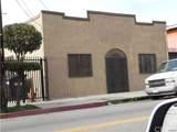 6611 San Pedro Street - Photo 1