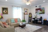 9702 Bolsa Ave - Photo 3