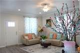 9702 Bolsa Ave - Photo 4