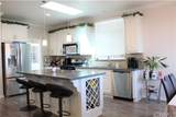 9702 Bolsa Ave - Photo 8