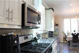 9702 Bolsa Ave - Photo 9