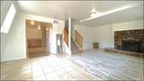 2891 Old Wrangler Lane - Photo 5