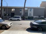 3500 Elm Avenue - Photo 1