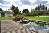2704 Sierra Avenue - Photo 33