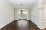 2033 Valley View Avenue - Photo 19