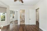 2033 Valley View Avenue - Photo 35