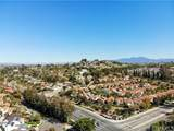 24301 Cascades Drive - Photo 75