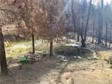 107 Eden Canyon Road - Photo 1