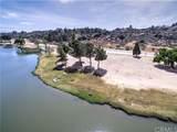 642 Skyview Way - Photo 10