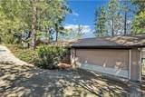 3540 Meadow Wood Drive - Photo 1